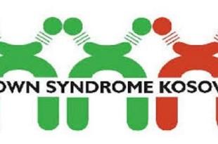 """Shoqata, """"Down Syndrome Kosova"""", filloi fushatën për shënimin e Ditës Botërore të Personave me Down"""