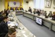 """Qeveria e aprovon nismën për anëtarësimin në Fondin e Mbështetjes Kulturore të Këshillit të Evropës """"EURIMAGES"""""""