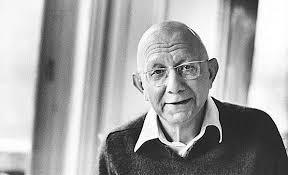 Cornelius Castoriadis: Mbi mjerimin intelektual dhe moral të botës së sotme I