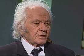 Albert Z. ZHOLI: Flet ish – ushtaraku, poeti dhe publicisti Ibrahim Gani
