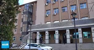 Prej dites se enjte, me 10 Qershor, Komuna e Prishtines do te ofroje sherbime manuale ne sportele