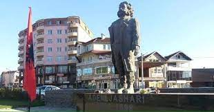 Në shënim të 16 Qershorit-Ditës së Çlirimit e Ditës së Dëshmorëve sot në Malishevë, u hap ekspozita kolektive,