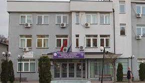 IDK ka publikuar raportin për komunat më transparente në Kosovë, e para radhitet komuna e Rahavecit
