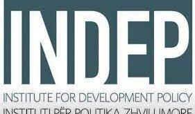 """INDEP: Përmbyllja e projektit """"Barometri i Rimëkëmbjes - për transparencë dhe llogaridhënie"""""""