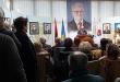 """Koleksioni i ekspozitës """"Kujtesa e Kosovës: Portrete të Adem Demaçit në pikturë dhe fotografi"""" do të ruhet në BKUK"""