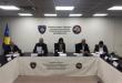 Ende asnjë parti nuk ka dorëzuar aplikimin për certifikim të kandidatëve tyre për zgjedhjet në Besianë