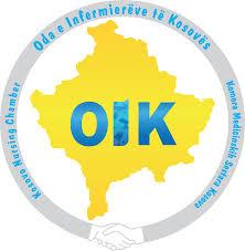 """Oda e Infermierëve organizon sot Konferencën e Parë me moton """"NDEROJMË TË KALUARËN – NDËRTOJMË TË ARDHMEN"""""""