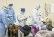 Ministria e Arsimit kërkon nga shkollat në gjithë Kosovën që të marrin masa të shtuara rreth Coronavirusit