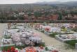 21 vjet nga masakra në Kralan të Gjakovës në të cilën forcat policore e ushtarake serbe vranë 86 civilë shqiptarë