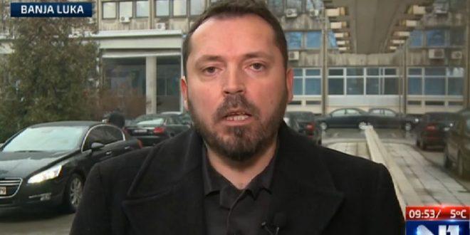 Dragan Bursaç