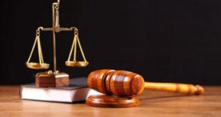 Vrasësi, Bajram Velija nga Prizreni u dënua me burg të përjetshëm, për shkak të vrasjes së bashkëshortes