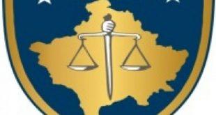 """Ministria e Drejtësisë organizon kampanjën informuese me temën """"Ndikimi i një Kodi Civil modern në rendin ligjor në Kosovë"""""""