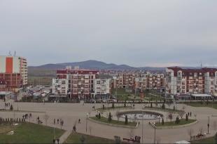 Halil Dervishaj: A e pasqyrojnë rastet individuale totalitetin tonë shoqëror?