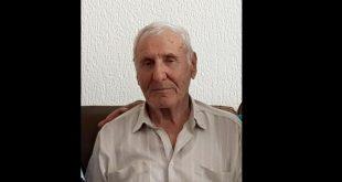 Ndërroi jetë veterani i arsimit, Asllan Gashi nga Drenica