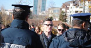 Demokracia Studentore kërkon nga kryeministri Haradinaj që të mos ndërhyjë në punën profesionale të KShC-së