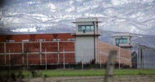 KMDLNJ: Gjatë periudhës 2000-2002 është bërë Kallëzim për masakrën e Dubravës në Tribunalin e Hagës, por nuk u trajtuar