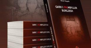 Promovohet libri me dëshmi autentike të masakrës që bën serbët ndaj shqiptarëve në burgun e Dubravës