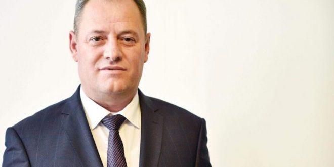 Çerkin Dukolli: Nga 12 qershori i vitit 1999 për Kosovën vendosin qytetarët tanë, se kush e përfaqëson atë