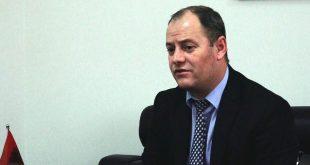 Çerkin Dukolli: 20 vite me Radio Kosova e Lirë, 20 vite me zërin e lirisë!