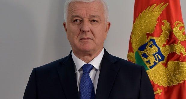 Markoviq: Marrëveshja e Demarkacionit Kosovës - Mali Zi është ratifikuar nga dy shtetet dhe kjo çështje është e mbyllur