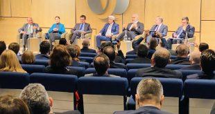 """Edi Rama: """"Mini-Shengeni"""" ballkanik do të krijojë më shumë lehtësira qytetarëve të Ballkani Perëndimor"""