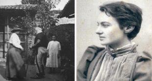 Mary Edith Durham (1863-1944) intelektuale, shkrimtare, mikesha më e merituar e shqiptarëve