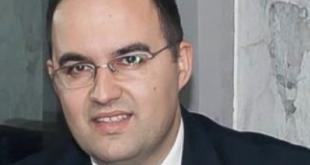 Anton Lulgjuraj: Gjykata Speciale – provimi më i vështirë në 20 vitet e fundit i diplomacisë së Shqipërisë dhe Kosovës
