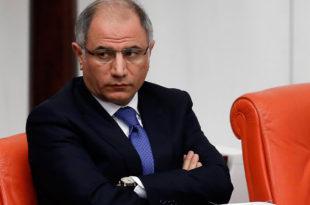 Gjykatat në Turqi i kanë liruar më se 800 obligues ushtarakë që ishin të arrestuar gjatë grusht shtetit