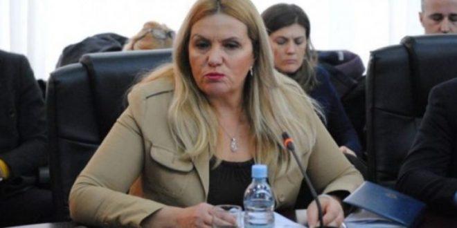 Time Kadrijaj: Qasja e Donika Gërvallës është e gabuar, na duhet një strategji e përbashkët për diplomacinë e jashtme