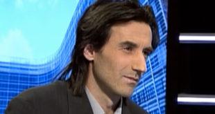 Ekrem Krasniqi: