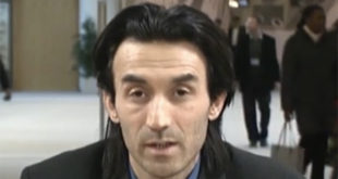 Edmond Ekrem Krasniqi