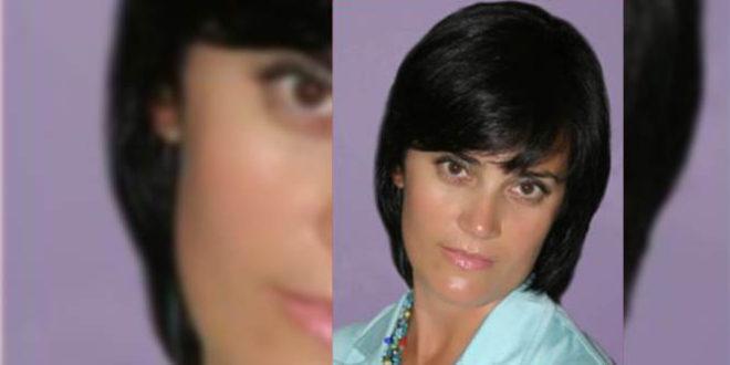 Elife Luzha