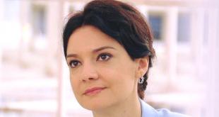 Elisa Spiropali: Xhelalët, me Nokën, Fatmirin, Shpëtimin e Vangjelin që bëhen bashkë çamë e grekë, nuk kanë program, as ide