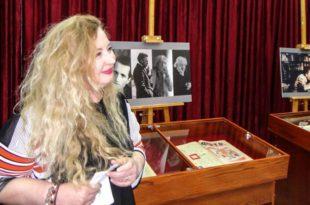 Elona Dritëro Agolli reagoi lidhur me debatin publik mbi veprën dhe rolin e shkrimtarit të madh shqiptar