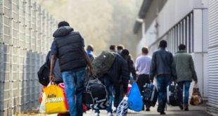 Emigrimi