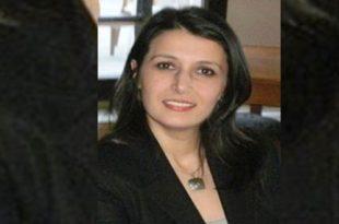 """Dr. sc. Emine Kalaja-Hajdari: """"Shndërrimet në Dardani gjatë periudhës romake"""