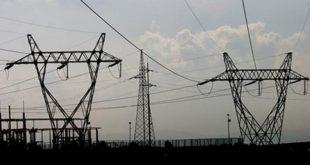 Dëmet financiare nga ndërhyrjet e Serbisë në sistemin energjetik të Kosovës mbi 100 milionë euro
