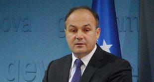 Enver Hoxhaj: Qeveria e drejtuar nga Albin Kurti dhe ministrat e tij nuk kanë platformë qeverisje
