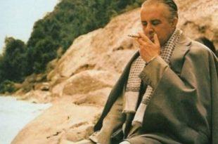 """Enveristët e Kosovës kërkojnë kthimin e eshtrave të Enver Hoxhës në Monumentin """"Nënë Shqipëri"""""""