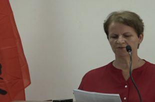 Elmije Plakiqi