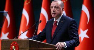 Më 24 qershor do të mbahen zgjedhjet presidenciale dhe parlamentare në Turqi