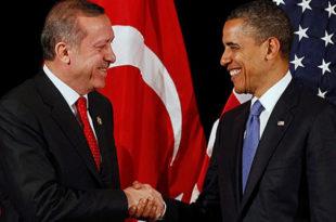 Erdogan: SHBA-të duhet të zgjedhin në mes të marrëdhënieve të tyre me Turqinë ose me Fethullah Gulen