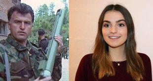 Arbanë Qeriqi: Intervistë me Erëza Fetahaj, bija e dëshmorit, Xhemajl Fetahaj