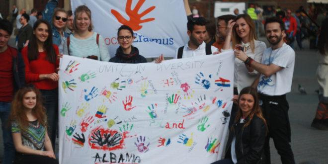 Ermira Babamusta: Ermir Cani, një ambasador i kulturës shqiptare