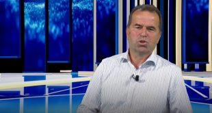 Esat Raci shpalos programin për Klinën: Do të udhëheq bashkë me të gjithë qytetarët, pa dallim (VIDEO)