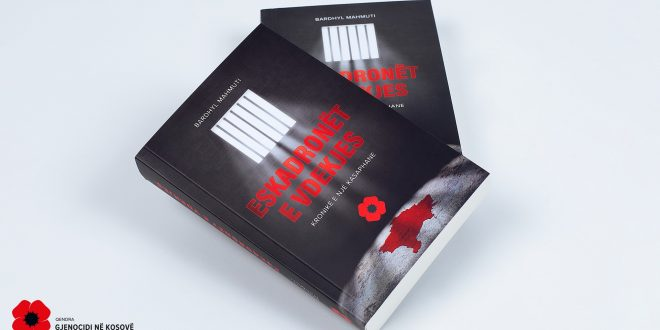 Bedri Halimi: Një roman emblematik, me idenë më të mirë për film artistik