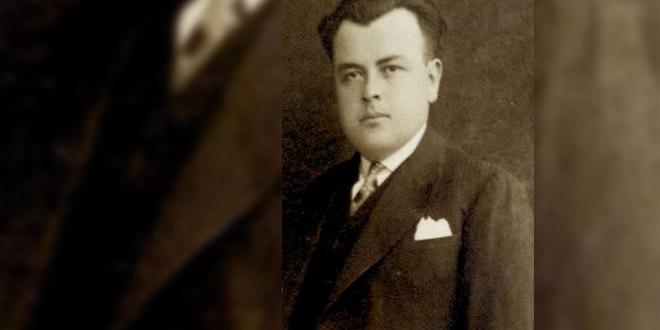 Frank Shkreli: Kujtojmë Etëhem Haxhiademin (1902-1965) në kuadër të 550-vjetorit të Gjergj Kastriotit-Skënderbeut