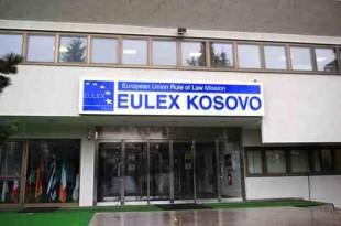 EULEX-i