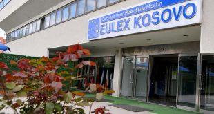 EULEX: Gjetja e fatit të rreth 1650 personave të pagjetur nga lufta në Kosovë vazhdon të jetë prioritet për Misionin
