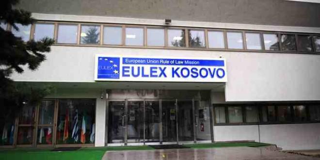 EULEX-i pjesë operative dhe ekzekutive e Gjykatës Speciale kundër UÇK-së